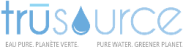 home_trusource-logo_footer