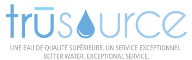 Trusource Logo